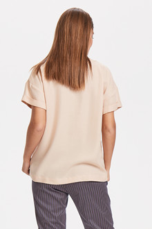KAREN BY SIMONSEN GERRY T-SHIRT 10102105