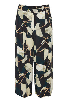 KAREN BY SIMONSEN GEORGIA CULOTTE PANTS 10102117