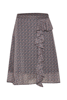 KAREN BY SIMONSEN GAFFA SKIRT 10102120
