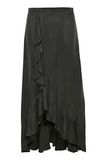 KAREN BY SIMONSEN IZZY SKIRT 10102300