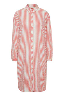 KAREN BY SIMONSEN JAYCEKB SHIRT DRESS 10102309