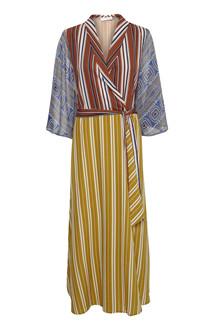 KAREN BY SIMONSEN KAMILLAKB DRESS 10102473