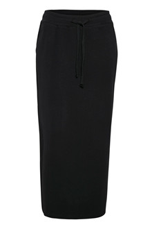 KAREN BY SIMONSEN IMIO SOLID SKIRT 10102519