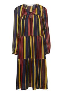 KAREN BY SIMONSEN KALUNAKB DRESS 10102553