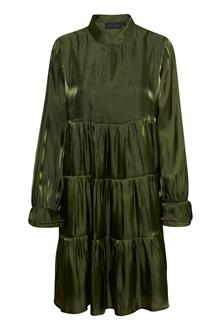 KAREN BY SIMONSEN JANGKB DRESS 10102822