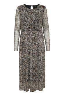 KAREN BY SIMONSEN PEONYKB DRESS 10103074 P