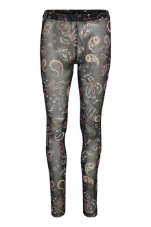 KAREN BY SIMONSEN PEONYKB LEGGINGS 10103076 S