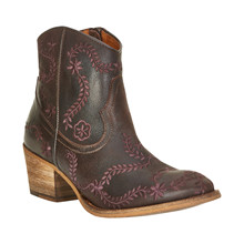 CREAM DELUXE BEA COWBOY BOOT 10400365