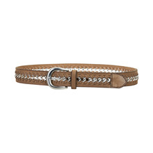 CREAM DELUXE DEBBIE BELT 10400373
