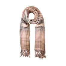 CREAM DELUXE HEDDY SCARF 10400447