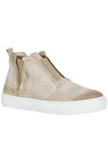 CREAM DELUXE POLLY SNEAKERS 10400580