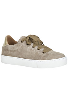 CREAM DELUXE PUK SNEAKERS 10400582
