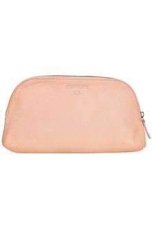 CREAM SIRI MAKEUP BAG 10400625 R