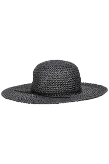 CREAM TENNA HAT 10400633 PB
