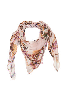 KAFFE MONIQUE SCARF 10401522