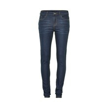 KAFFE BETTY PERFECT JEANS 10500090