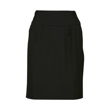KAFFE JILLIAN SKIRT 10500521