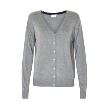 KAFFE STAR CARDIGAN 10500582
