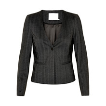 KAFFE MARY INDIA BLAZER 10500661