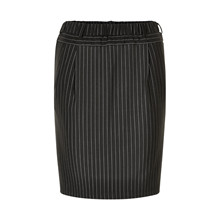 KAFFE KATE SKIRT 10500669