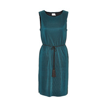 KAFFE DITA PLISSE DRESS 10500910