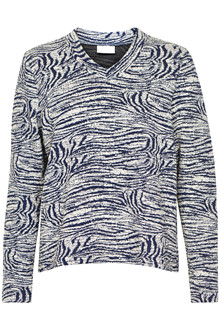 KAFFE MAY SWEAT SHIRT 10500980
