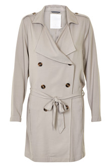 KAFFE DARIA TRENCH COAT 10501100