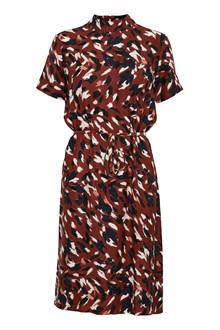 KAFFE LENE DRESS 10501383