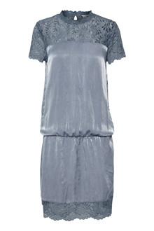 KAFFE MYRNA DRESS 10501399