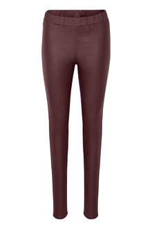 KAFFE ADA COATED JEGGINGS 10501626 S
