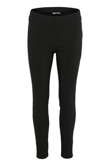 KAFFE LUCY 7/8 JEGGINGS 10501656