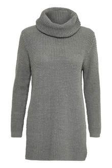 KAFFE MARY KNIT PULLOVER 10501666 G