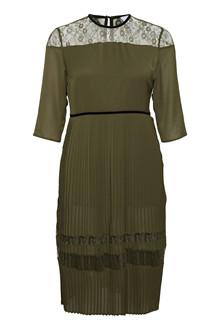 KAFFE ANNABEL DRESS 10501671