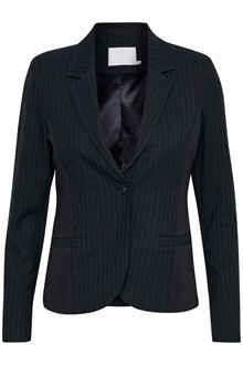 KAFFE JILLIAN PIN BLAZER 10501699