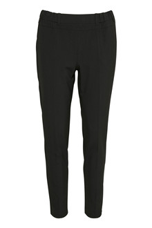 KAFFE JILLIAN LONG GENT PANT 10501700