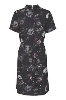 KAFFE LILJA DRESS 10501713
