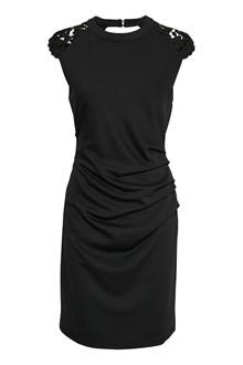 KAFFE INDIA IVY DRESS 10501715