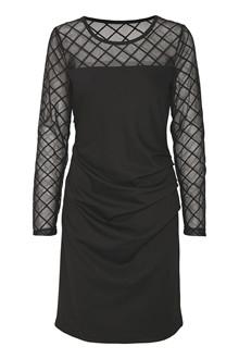 KAFFE ZAINAB DRESS 10501756