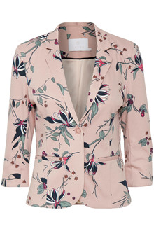 KAFFE SELLY INDIA BLAZER 10502121 P