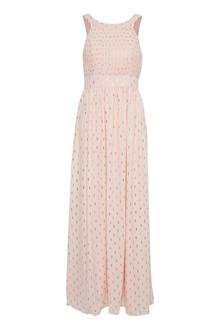 KAFFE LUXY DRESS 10502122