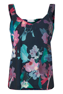 KAFFE ORCHID TOP 10502127