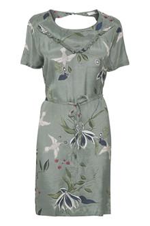 KAFFE SILVIA DRESS 10502137