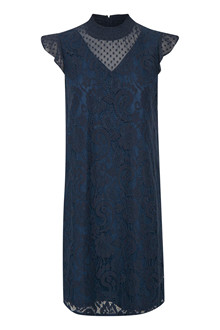 KAFFE SVALA LACE DRESS 10502160