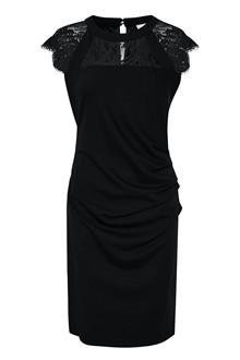 KAFFE TANJA INDIA DRESS 10502257