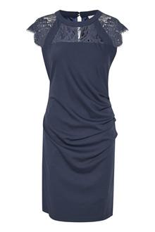 KAFFE TANJA INDIA DRESS 10502257 V