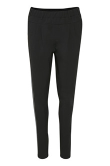 KAFFE SHARON JILLIAN PANTS 10502307