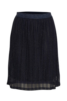 KAFFE DANA LUREX SKIRT 10502415