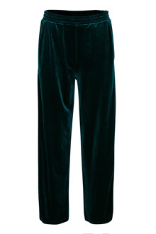 KAFFE CHRESTINE PANTS 10502490