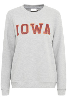 KAFFE IOWA SWEATSHIRT 10502546