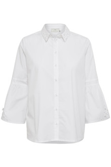 KAFFE MARGOT SHIRT 10502564